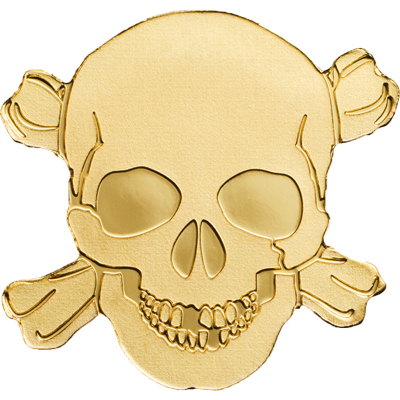 28207-Golden-Pirate-Skull r