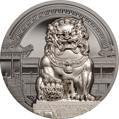 28308 Chinese-Guardian-Lions-1 r