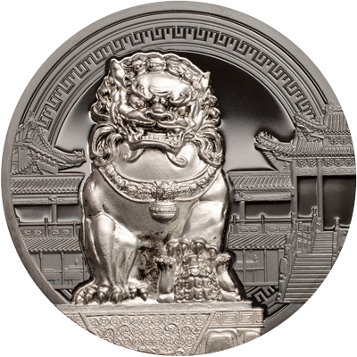 28308 Chinese-Guardian-Lions-2 r