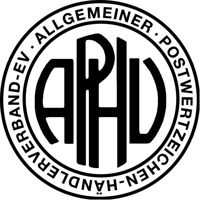 APHV-Logo-neu
