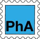 Logo PhA