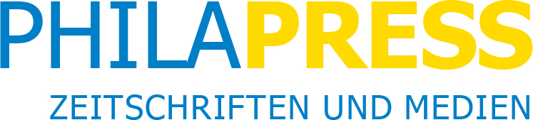Logo Philapress