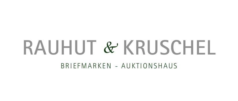 Logo RauhutKruschel