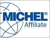 MICHEL-Partnerprogramm
