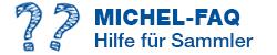 MICHEL FAQ