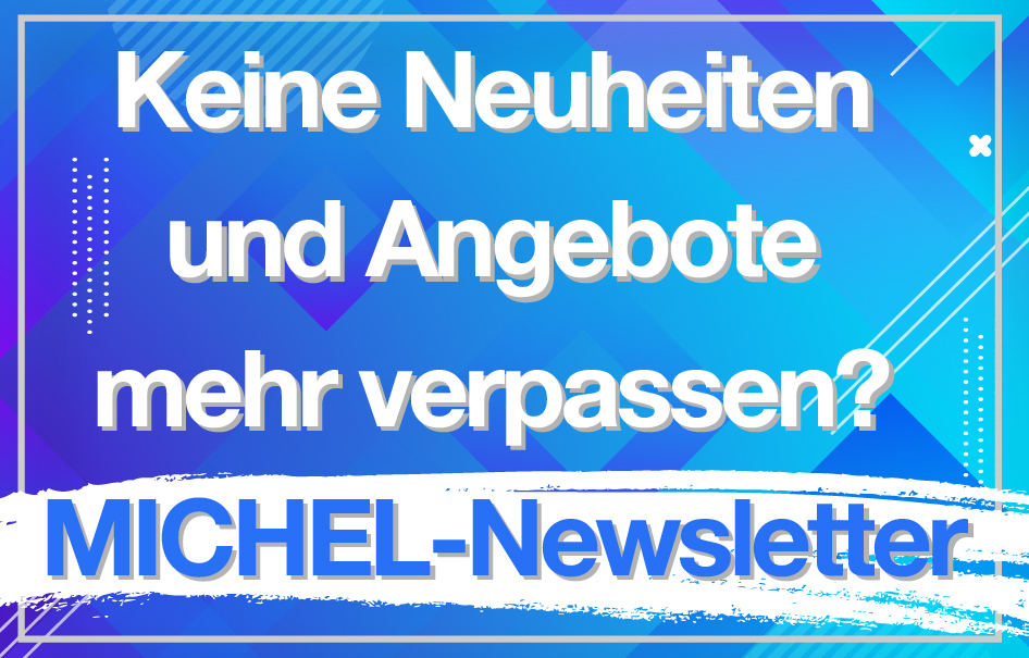 MICHEL-Newsletter