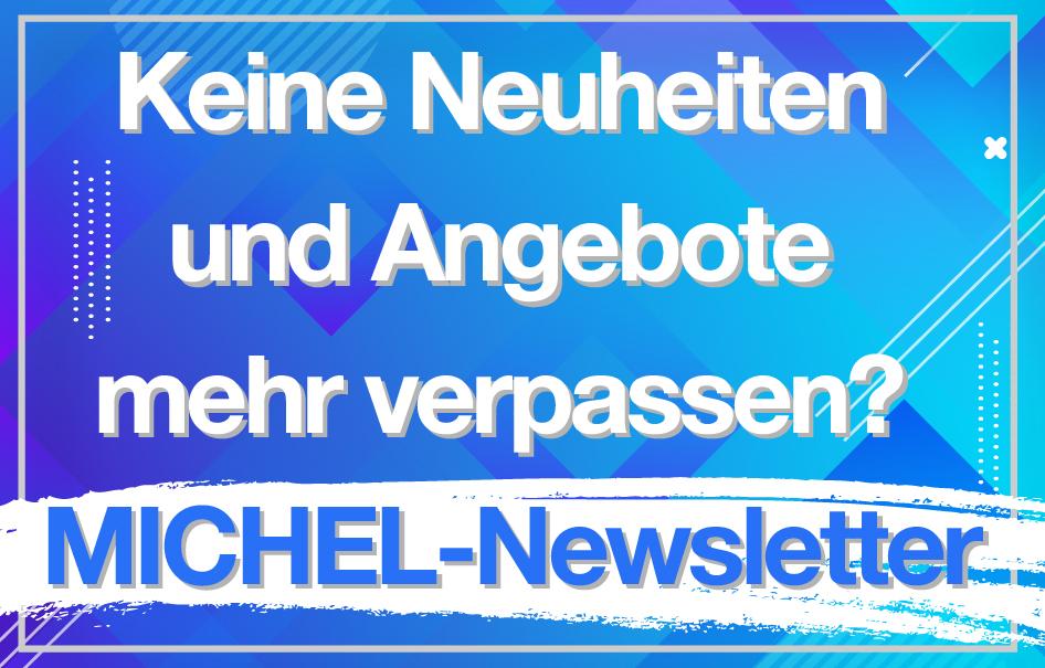 MICHEL-Newsletter
