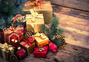 MICHEL-Geschenkideen