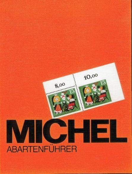 Abartenführer