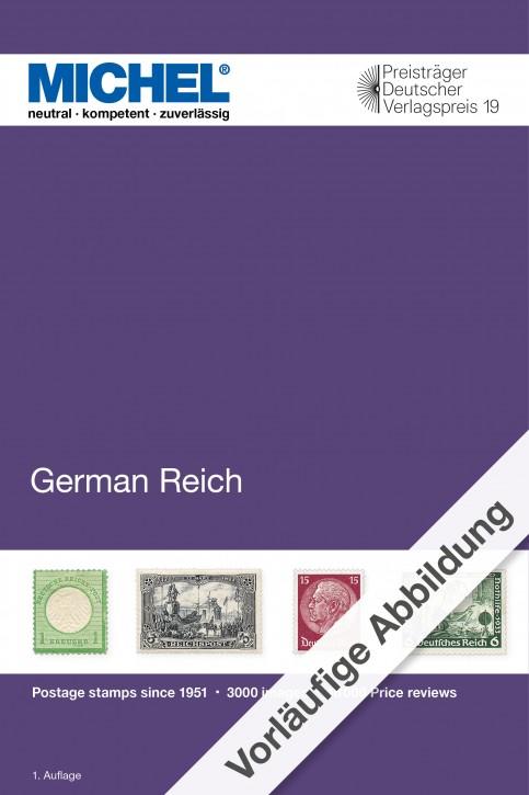 German Reich