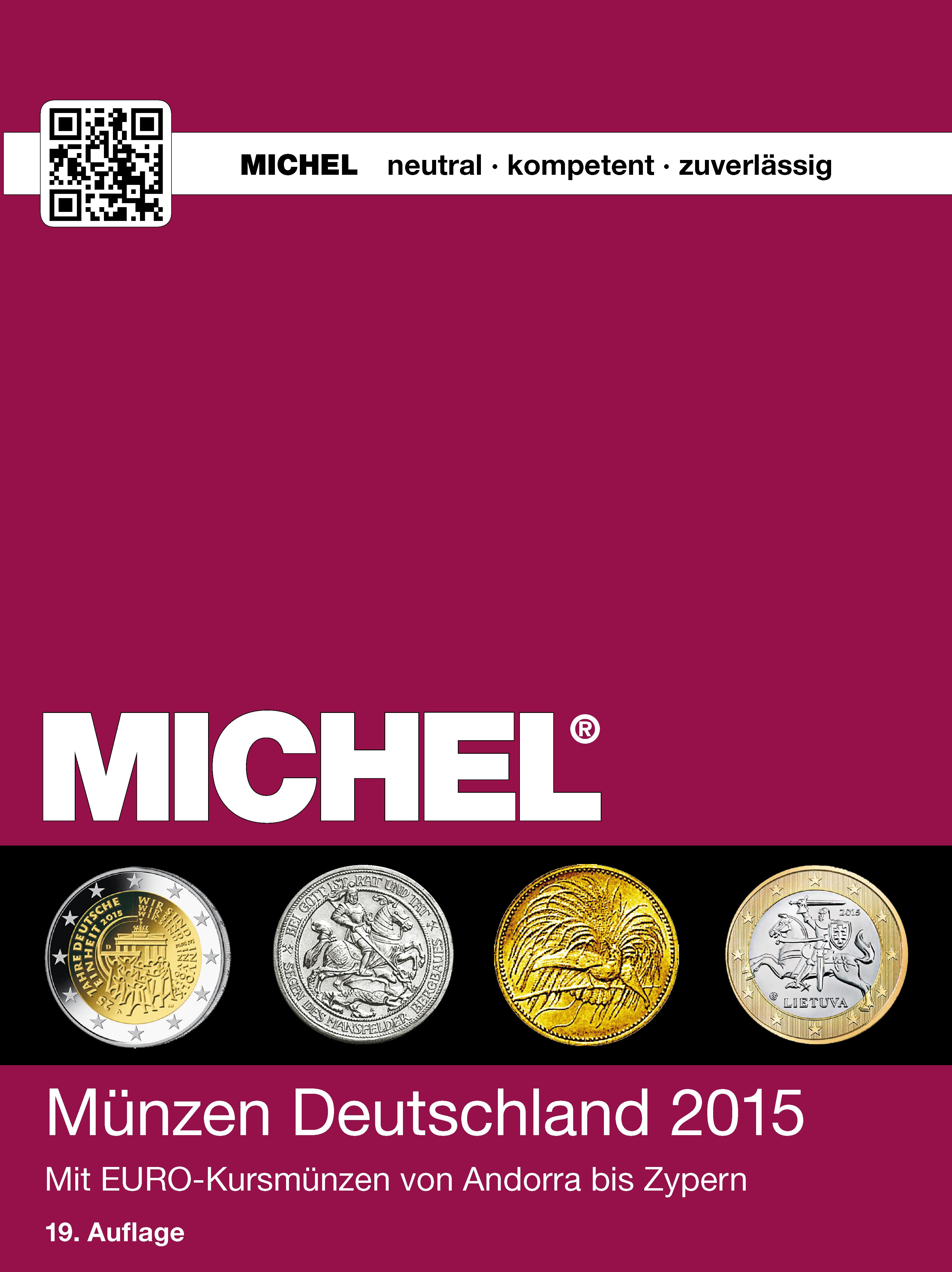 Münzen Wert Katalog