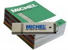 MICHEL-Rundschau-Jahrgang 2017 auf USB-Stick