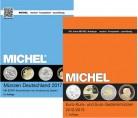 Münzen Deutschland 2017 & Euro-, Kurs- und Gedenkmünzen