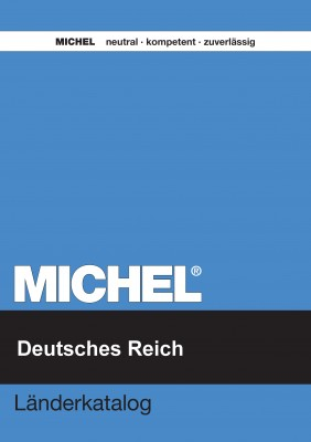 Deutschland, Norddeutscher Bund, Deutsches Reich (1872-1945)