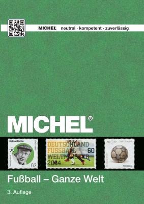 Fußball – Ganze Welt 2016 (E-Book)