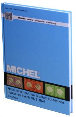 Handbuch Plattenfehler Brustschilde