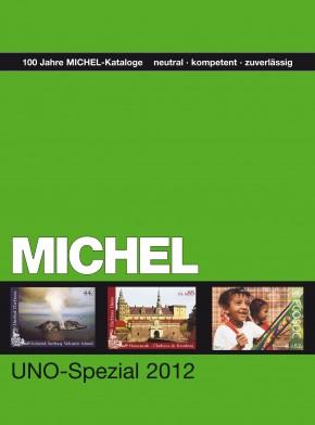 UNO-Spezial 2012